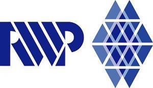 RWP GmbH