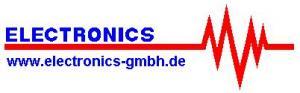 ELECTRONICS GMBH