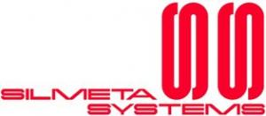 Silmeta GmbH & Co. KG
