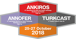 Hannover Messe Ankiros Fuarcilik A.S.