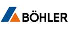 Böhler Edelstahl GmbH & Co KG