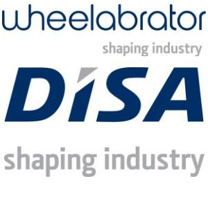 DISA Industrie AG (Wheelabrator Group)