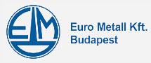 Euro Metall Kft.