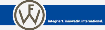 Fritz Winter Eisengießerei GmbH & Co. KG