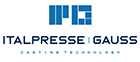 Italpresse Industrie S.p.A.