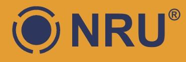 NRU GmbH