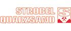 Strobel Quarzsand GmbH