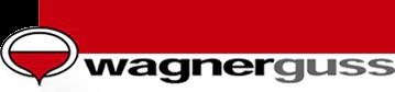 WAGNER SCHMELZTECHNIK GmbH & Co. KG