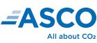 ASCO KOHLENSÄURE AG - ASCO CARBON DIOXIDE LTD