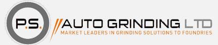 P.S. Auto Grinding Ltd.
