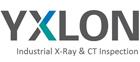 .YXLON International GmbH