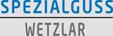 Spezialguss Wetzlar GmbH