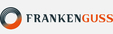 Franken Guss GmbH & Co. KG
