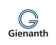 Gienanth GmbH