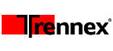 Geiger + Co. Schmierstoff-Chemie GmbH (TRENNEX)