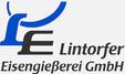 Lintorfer Eisengießerei GmbH