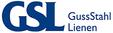 GussStahl Lienen GmbH & Co. KG