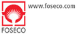 Foseco International Ltd.