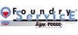 Foundry Service GmbH
