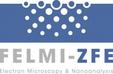 FELMI - ZFE