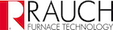 RAUCH Furnace Technology GmbH