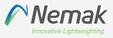 Nemak Wernigerode