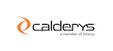 Calderys Deutschland GmbH