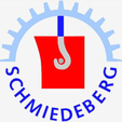 Schmiedeberger Gießerei GmbH