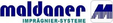 Maldaner GmbH