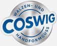 Walzengießerei Coswig GmbH