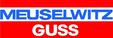 Meuselwitz Guss Eisengießerei GmbH