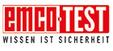 EMCO-TEST Prüfmaschinen GmbH