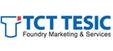 TCT Tesic GmbH
