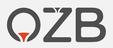 Odlewnia Zeliwa Bydgoszcz Sp. z o.o.