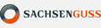 Sachsen Guss GmbH