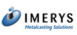 IMERYS METALCASTING GERMANY GMBH