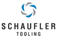 Schaufler Tooling GmbH & Co. KG