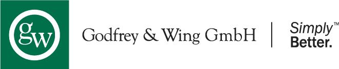 Godfrey & Wing GmbH