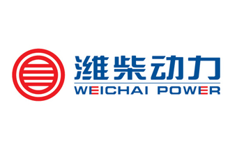 Weichai Holding Group Co.,Ltd.