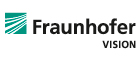 Fraunhofer-Allianz Vision