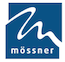 August Mössner GmbH + Co.KG