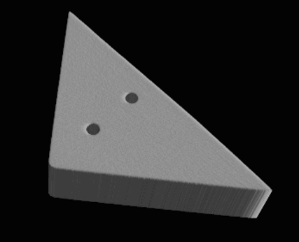 Bild 3: 3D-Volumen