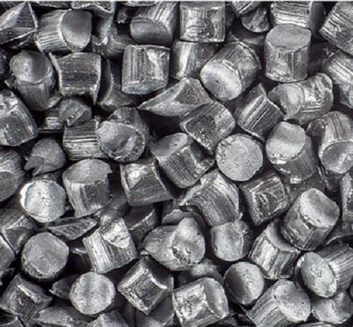 Bild 4: Aluminiumoxid (Arteka)